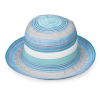 Wallaroo Kiwi Infant Hat