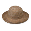 Wallaroo Sydney Womens Hat