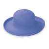 Wallaroo Sydney Womens Hat
