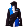 Picture Pulp Womens SkiandSnowboard Jacket