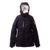 Picture Leader2 Womens SkiandSnowboard Jacket