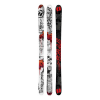 Armada Al Dente Skis 2014/15