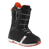 Burton Day Spa Womens Snowboard Boot