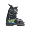 Nordica Doberman 100 Mens Competition Ski Boots 2013/14