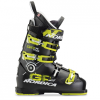 Nordica GPX 110 Mens Ski Boots 2015-16