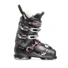 Nordica HellandBack H1w Womens Ski Boot 2013/14