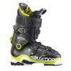 Salomon Quest Max 110 Mens Ski Boot 2015-16
