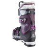 Salomon Quest Pro 100w Womens Ski Boot 2015-16