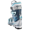Salmon Quest Pro 80w Womens Ski Boot 2015-16