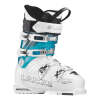 Lange Rx 110w Low Volume Womens Ski Boot 2014/15