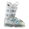 Lange Rx 80w Womens Ski Boot 2014/15