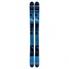 Line Super Hero Junior Skis 2014/15