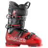 Lange Sx 100 Mens Ski Boot 2015-16