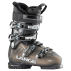 Lange Sx 70w Womens Ski Boot 2015-16