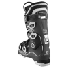 Salomon X Pro 100 Mens Ski Boot 2015-16