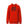 Armada Multiply Tech Pull Over Hoody