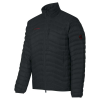 Mammut Mens Broad Peak Light Jacket