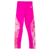 Spyder Chatter T-hot Junior Girls Pant