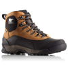 Sorel Mens Paxson Outdry Waterproof Boot