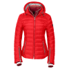 Bogner Kelly-d Womens Down Ski Jacket