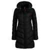 Bogner Fire + Ice Dalia-d Womens Down Ski Jacket