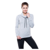 Kuhl Lea Womens Pullover