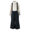 Obermeyer Kids Unisex Frosty Suspender Pant