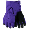 Obermeyer Unisex Gauntlet Glove