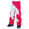 Picture Sunday Junior BoysandGirls Pant