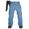 686 Mens Authentic Smarty Cargo Pant