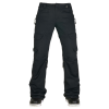 686 Women's GLCR Geode Thermagraph Pant