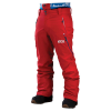 Picture Base Mens Pant