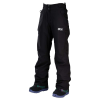 Picture Fly Womens Pant