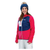 Picture Loop Womens Fleece