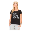 Picture Akuma Womens T-shirt