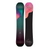 K2 Bright Light Womens Snowboard 2015-16
