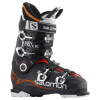 Salomon Xpro X90 Cs Mens Ski Boot 2015-16