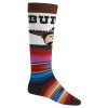 Burton Party Mens Sock