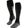 Falke Sk1 Men Skiing Socks