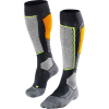 Falke Sk2 Men Skiing Socks