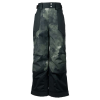 Obermeyer Excursion Junior Boys Pant