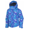 Sunice Jr. Naquita Technical Jacket