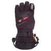 Swany Mens X-change Glove