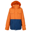 Burton Fray Junior Boys Snowboard Jacket