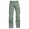 Flylow Mens Snowman Insulated Pant
