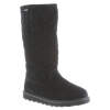 Bearpaw Kimella Ii Womens Boot