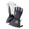 Hestra Mens Army Leather Heli Ski Glove
