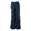 Obermeyer Leilani Junior Girls SkiandSnowboard Pant