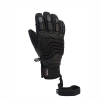 Gordini Mens Wrangell Glove