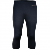 Hot Chillys Mens Micro-elite Boot Tech Tight Bottom